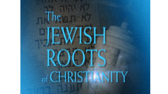 an overview of the roots of judaism and christianity Christianity is the greatest intellectual system the mind of man has ever touchedfrancis schaeffer  christianity was from the beginning, essentially and fundamentally, life's nausea and disgust with life, merely concealed behind, masked by, dressed up as, faith in 'another' or 'better' life.