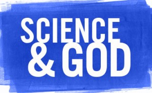 The Search for Meaning: Science & God